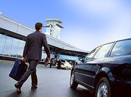 Аренда машины в аликанте аэропорт шереметьево