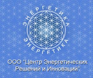 Banner-malenkiy-300kh250