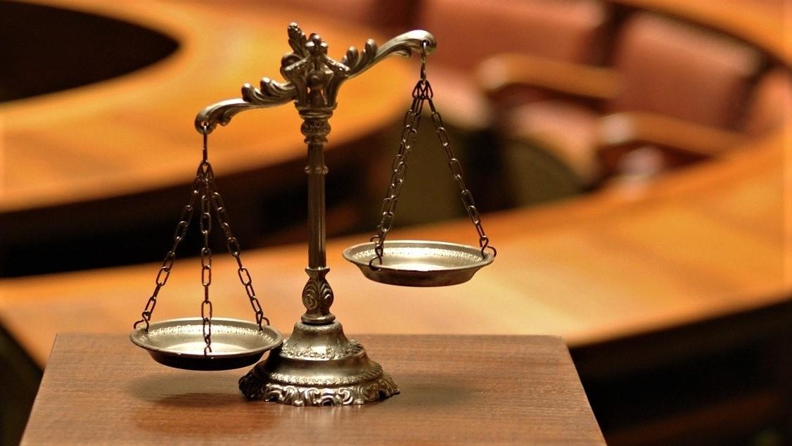 арбитражное представительство