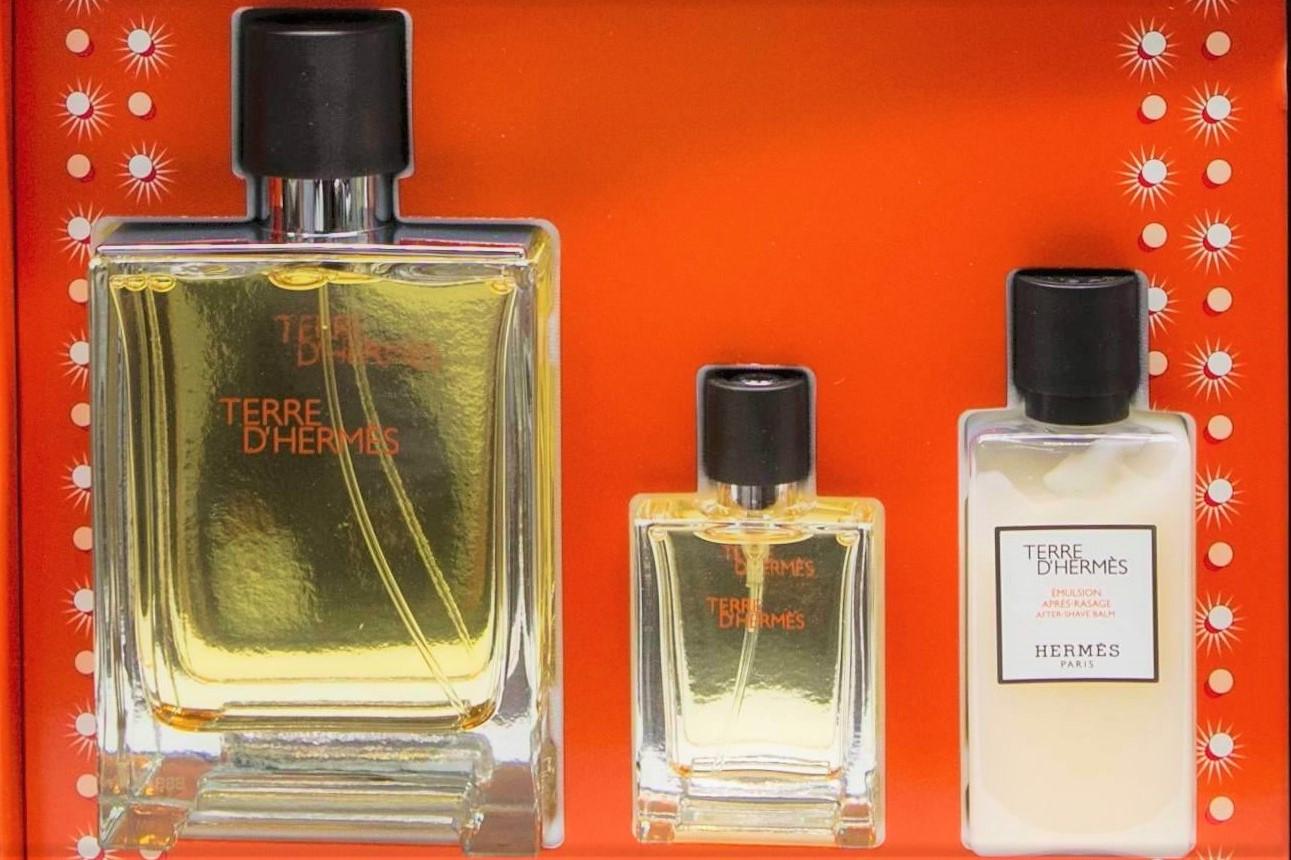 парфюм для мужчин