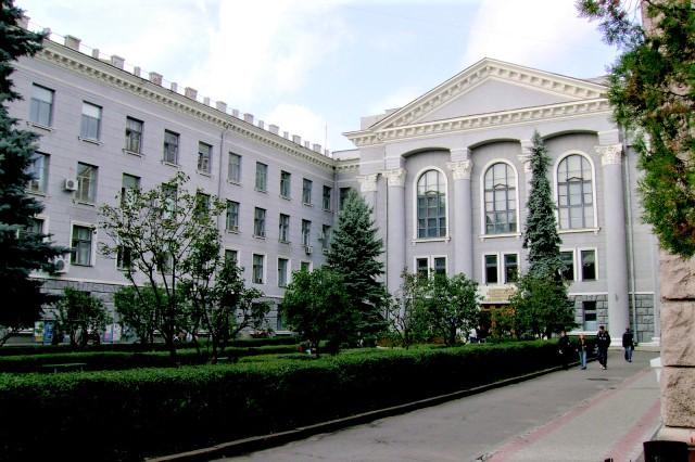 Университет радиоэлектроники: основные сведения об образовательных программах